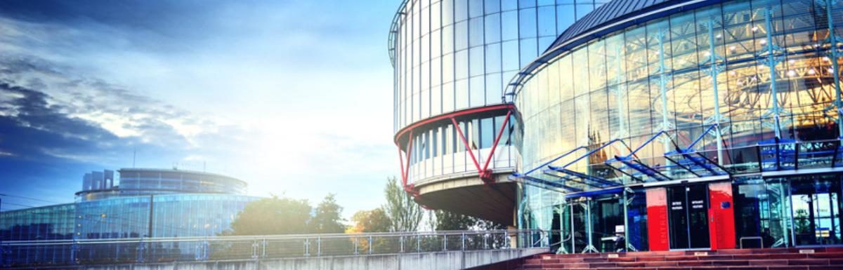 Mire jó a strasbourgi Emberi Jogok Európai Bírósága és hogyan forduljunk hozzá?