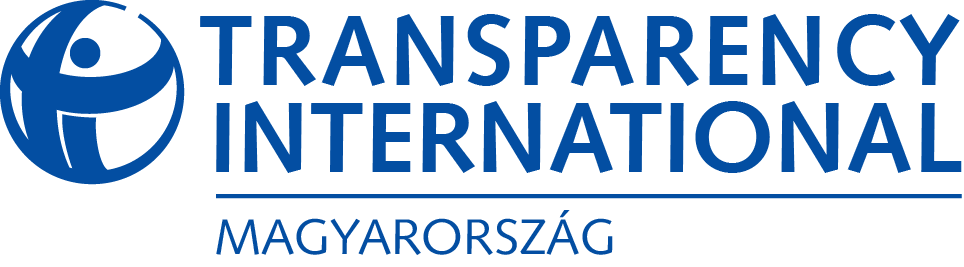 Transparenci International