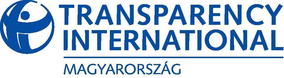 Transparenci International