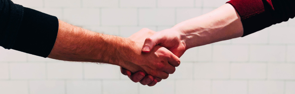 Legyünk inkább jó barátok!(?) – Az Emberi Jogok Európai Bíróságának új gyakorlata a felek egyezségkötéséről